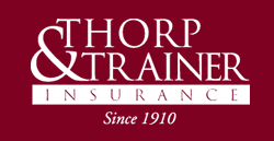 Thorp & Trainer, Inc.