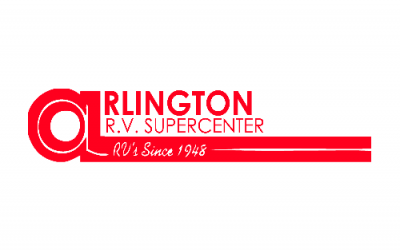 Arlington RV Supercenter