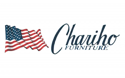 Chariho Furniture