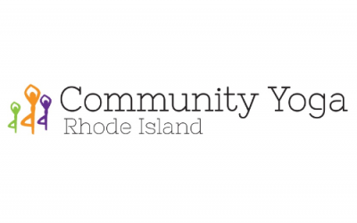 Community Yoga RI