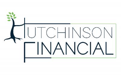 Hutchinson Financial