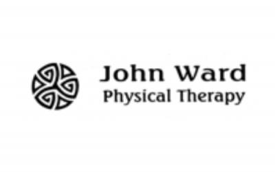 John Ward Physical Therapy LLC
