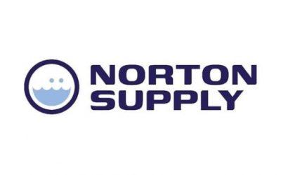 Norton Supply Co.