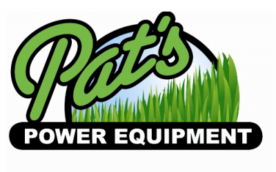 Pat's Power Equipment