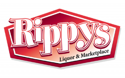 Rippy's Companies, INC.