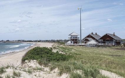 East Matunuck State Beach (1)