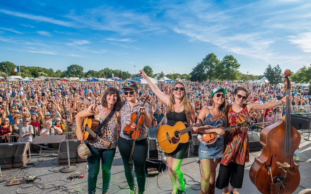 charlestown rhythm and roots festival