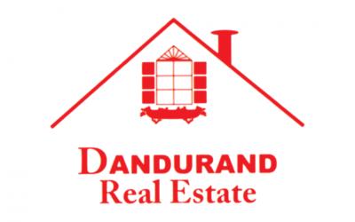 Dandurand Real Estate