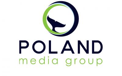 Poland Media Group LLC
