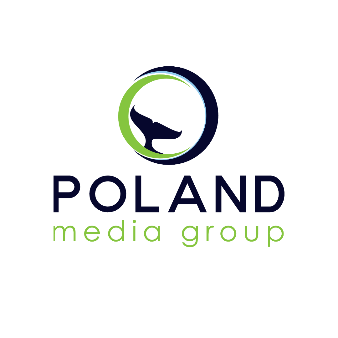 poland media group