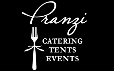 Pranzi Tents and Events