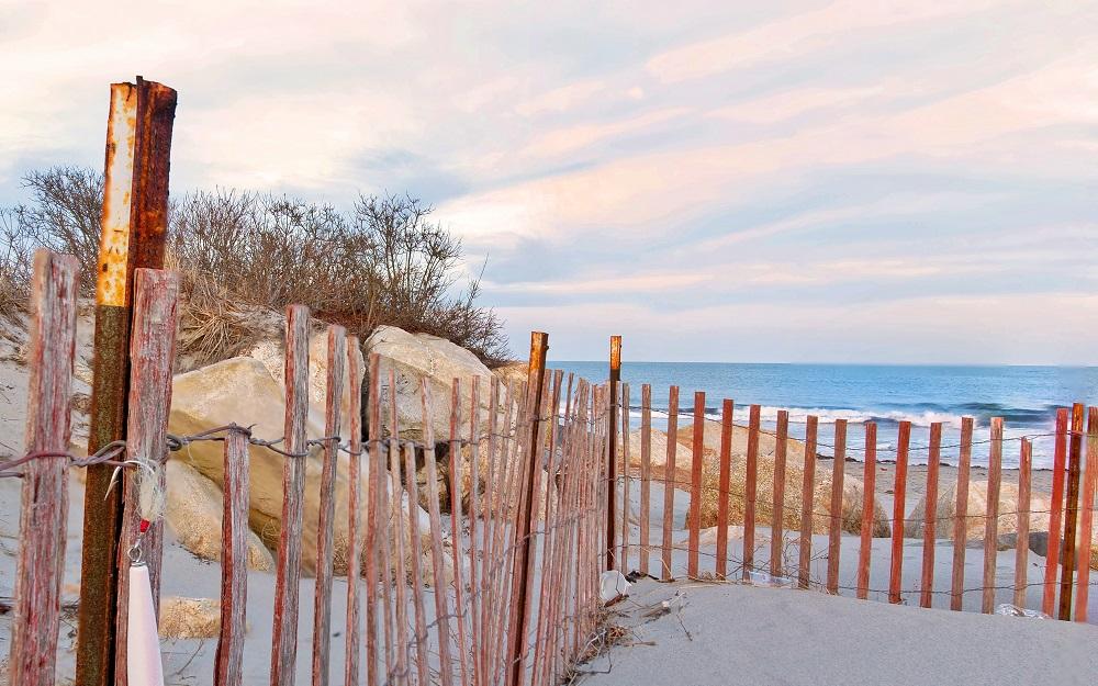 scarborough beach rhode island