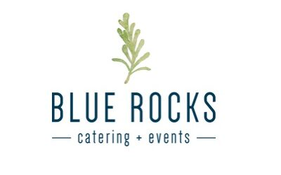 Blue Rocks Catering